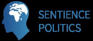 Logo_Sentience Politics