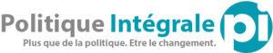 IP_Logo_DE