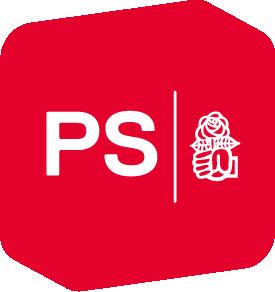 SP_Logo_rgb